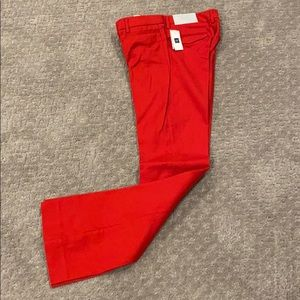 Gap Modern Boot Pants 0R